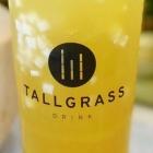 Tallgrass Drink