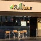 Roll Bar