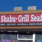 98 Shabu+Grill Seafood AYCE