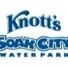 Knott's Soak City Water Park