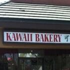 Kawaii Bakery