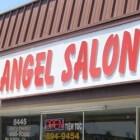 Angel Beauty Salon