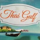 Thai Gulf Restaurant