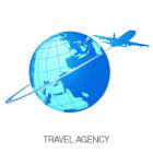 Bon Voyage Travel Service