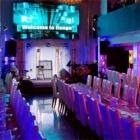 iTango Restaurant & Lounge