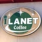 iLanet Coffee