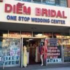 Diem Tailor and Bridal