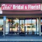 Thai Bridal & Florist