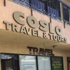 Coslo Travel & Services