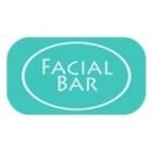 Facial Bar