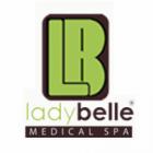 Lady Belle Medical Spa
