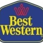 Best Western Westminster Inn
