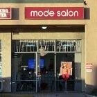 Mode Salon