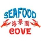 Seafood Cove #2